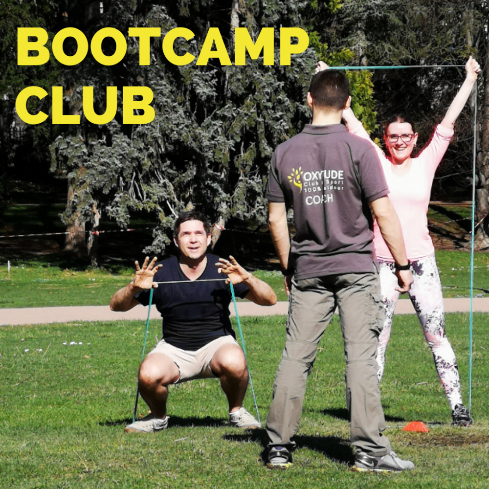 Copie de Copie de BOOTCAMP